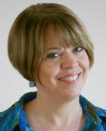 Dawn Llewellyn's Profile on Staff Me Up