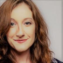 Vickie Hall's Profile on Staff Me Up