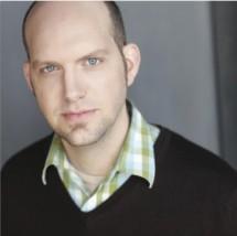 Matt Miles's Profile on Staff Me Up
