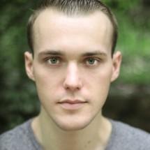 Michael Davies's Profile on Staff Me Up