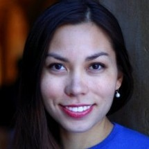 Angelica Olstad's Profile on Staff Me Up