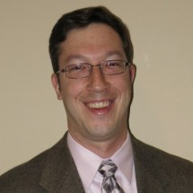 Daniel Katz's Profile on Staff Me Up