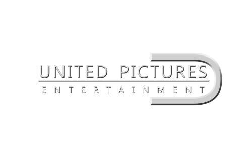 United Pictures's Profile on Staff Me Up
