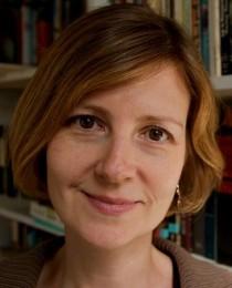 Johanna Schiller's Profile on Staff Me Up