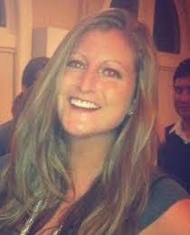 Cassidy Twyman's Profile on Staff Me Up