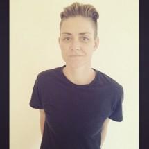 Heather Lidberg's Profile on Staff Me Up