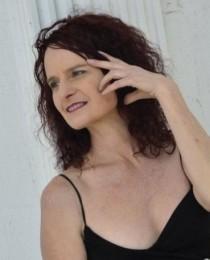 Dena Mathias's Profile on Staff Me Up