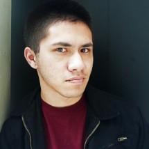 Joseph Suzuki's Profile on Staff Me Up
