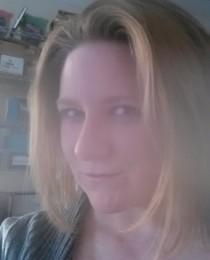 Vicky Knoop's Profile on Staff Me Up