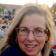 Martha Caskey's Profile on Staff Me Up