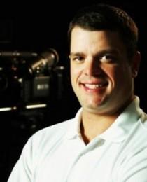 Jason Stoddard's Profile on Staff Me Up