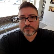 John Altobello III's Profile on Staff Me Up