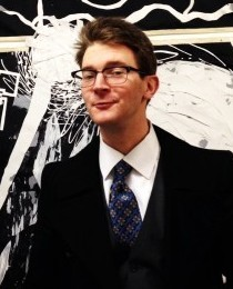Derek kasper's Profile on Staff Me Up