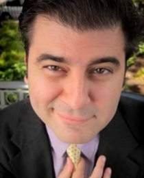 Daniel Opatosky's Profile on Staff Me Up