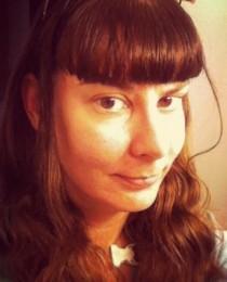 Heather Banas's Profile on Staff Me Up