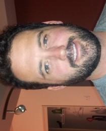 Brandon Fuller's Profile on Staff Me Up