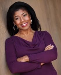 Linda Bentley's Profile on Staff Me Up