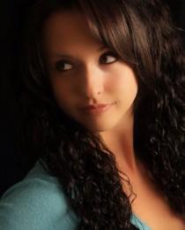 Francesca Brooke's Profile on Staff Me Up