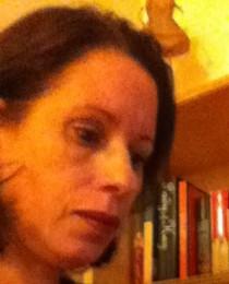 Marisa O'Neill's Profile on Staff Me Up