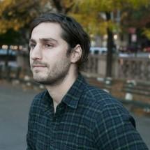 Benjamin Rosenblum's Profile on Staff Me Up