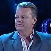 Bruce Prichard's Profile on Staff Me Up