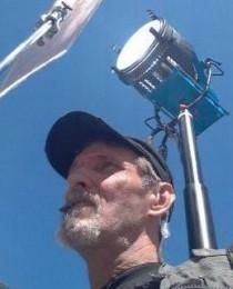 Patrick Siegmann's Profile on Staff Me Up