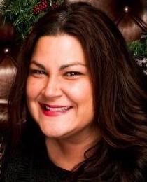 Meghan Moeller's Profile on Staff Me Up