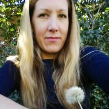 Natalie Scott's Profile on Staff Me Up