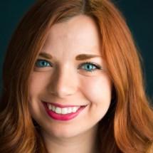 Bridget Green's Profile on Staff Me Up