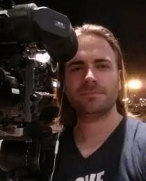 Erik Hohenberger's Profile on Staff Me Up