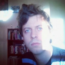 Zachary Laney's Profile on Staff Me Up