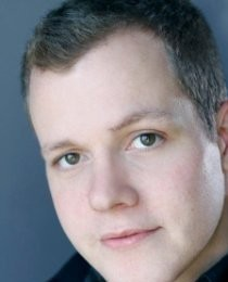 Jeremiah Mayhew's Profile on Staff Me Up