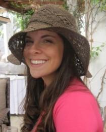 Lisa Lenner's Profile on Staff Me Up