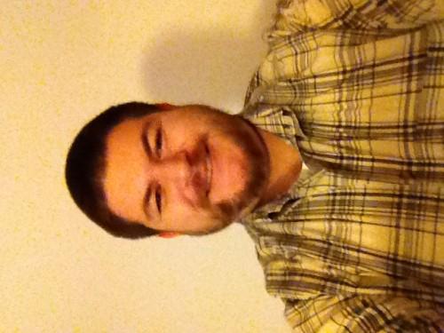 Bryan Nosanchuk's Profile on Staff Me Up