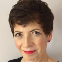 Lisa Pegnato's Profile on Staff Me Up