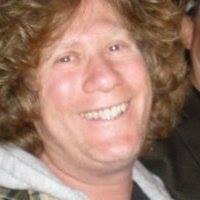 patrick mahoney's Profile on Staff Me Up
