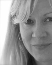 Lisa Dalesandro's Profile on Staff Me Up