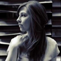 Kimberly Johnston's Profile on Staff Me Up