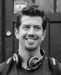 Scott Lazes's Profile on Staff Me Up