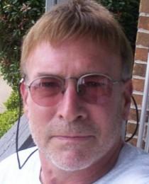 Jim Robinson's Profile on Staff Me Up