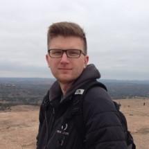 Benjamin Figer's Profile on Staff Me Up