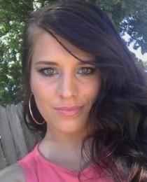 Allyssa Watson's Profile on Staff Me Up