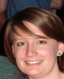 Callie Lockhart's Profile on Staff Me Up