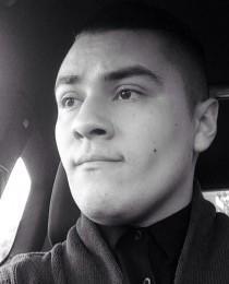 Yancey Ramirez's Profile on Staff Me Up