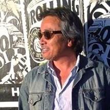 Steve Akahoshi's Profile on Staff Me Up