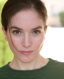 Vanessa Wright's Profile on Staff Me Up