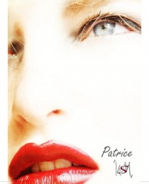 Darlene Webb-Sweeney's Profile on Staff Me Up