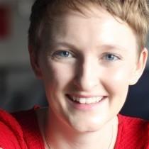 Jessica Pitcher's Profile on Staff Me Up