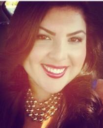 Krystal Dominguez's Profile on Staff Me Up