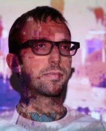 Chris Goodman's Profile on Staff Me Up